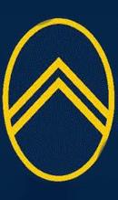 logo Citroen
