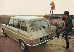 Simca-1100-GLS