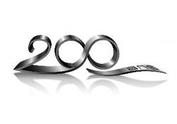 peugeot 200 ans petite