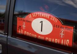 Course-Chablais-033
