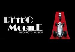 Retromobile-2011-une