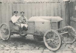 Sizaire-et-naudin-GP-ACF-1908-Une