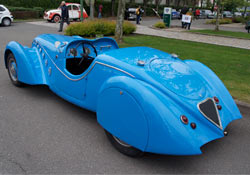 Peugeot-402-Darlmat