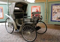 Peugeot-Type-4-vis-a-vis-1892-une