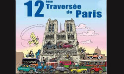 12eme-traversee-de-paris