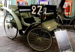 Peugeot-Type-5-une