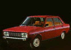 fiat-131-mirafiori-1976