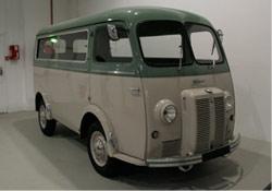 peugeot-fourgon-D4A-1958-une