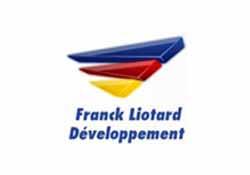 franck-liotard