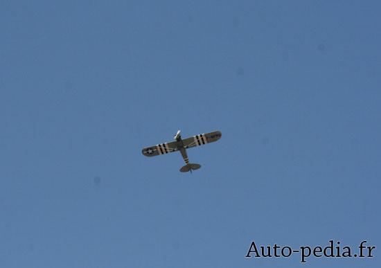aeroclub avignon