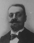Edouard Rochet