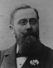 theodore Schneider