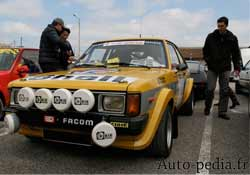 bourgoin-youngtimer-une
