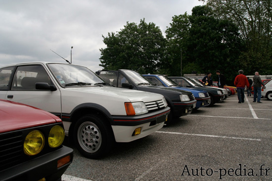 bourgoin youngtimer