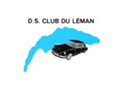 ds-club-leman-une