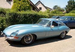 jaguar-type-e-1963-une
