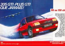 pub-205-gti-1986