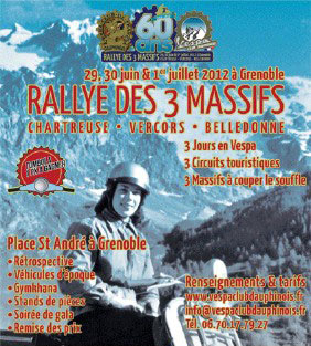 rallye 3 massif 2012
