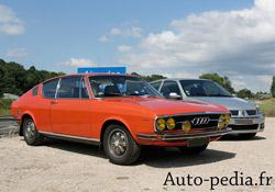 voitures anciennes saint didier