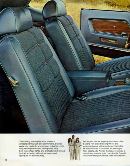 brochure-ford-mustang-10