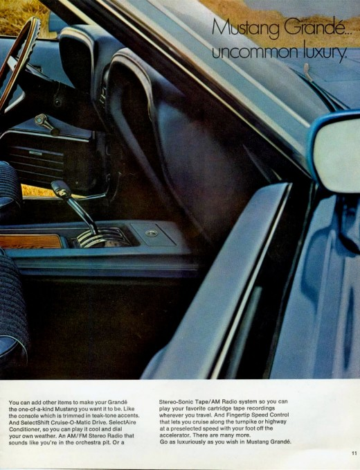 brochure-ford-mustang-11