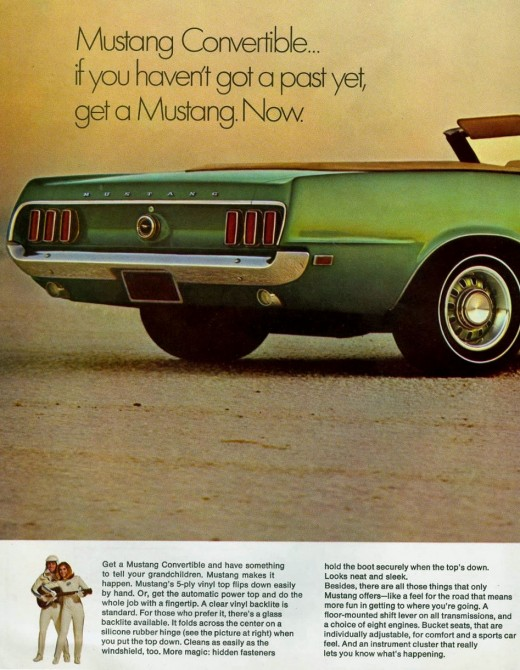 brochure-ford-mustang-12