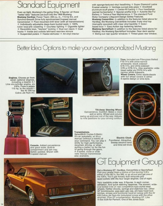 brochure-ford-mustang-13