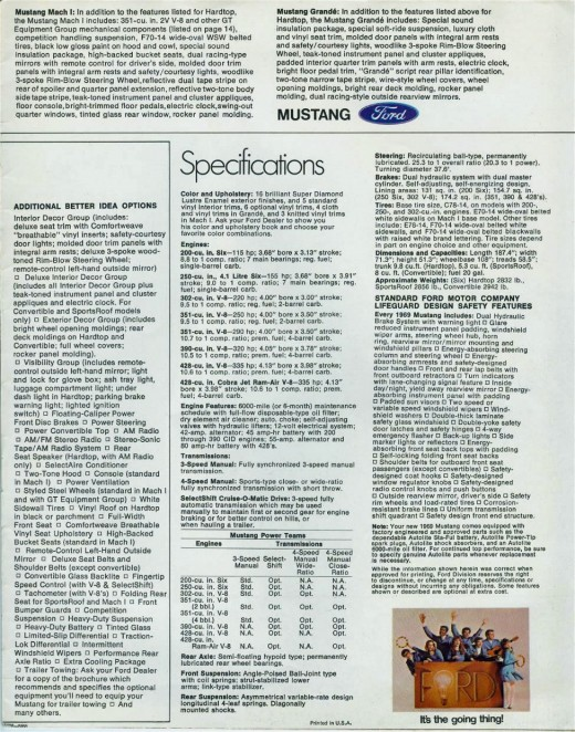 brochure-ford-mustang-14