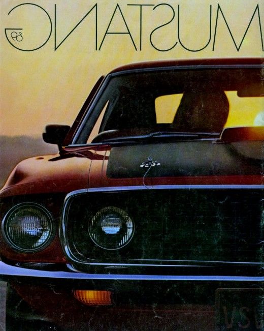 brochure-ford-mustang-15