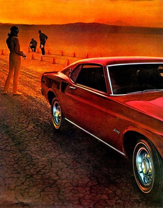 brochure-ford-mustang-2