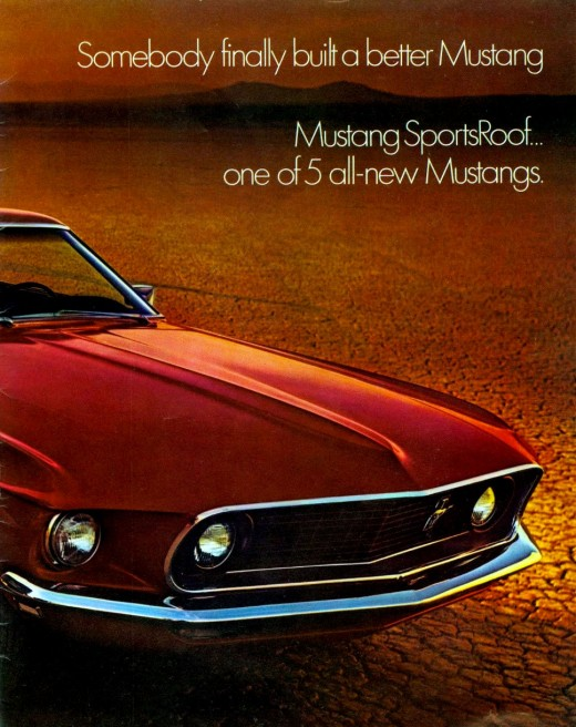 brochure-ford-mustang-3