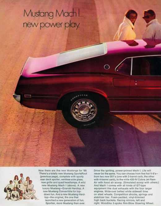 brochure-ford-mustang-4