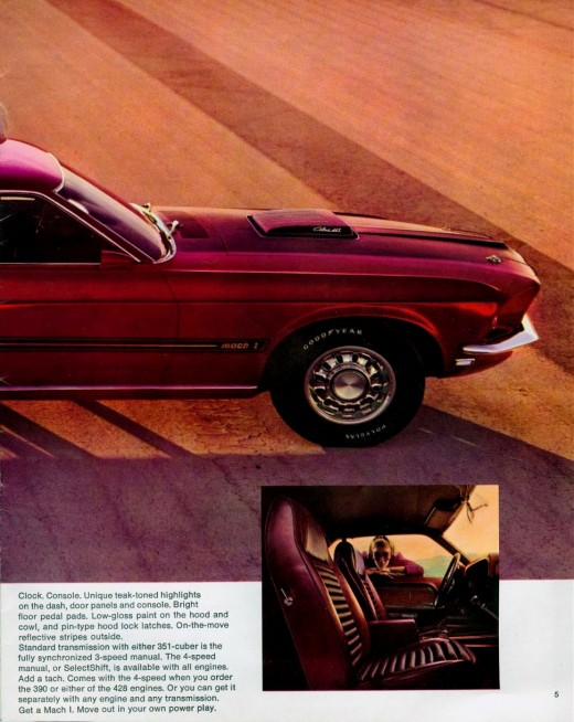 brochure-ford-mustang-5