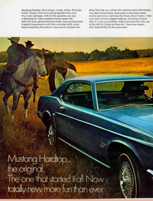 brochure-ford-mustang-6