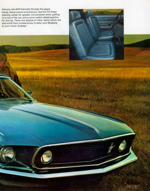 brochure-ford-mustang-7