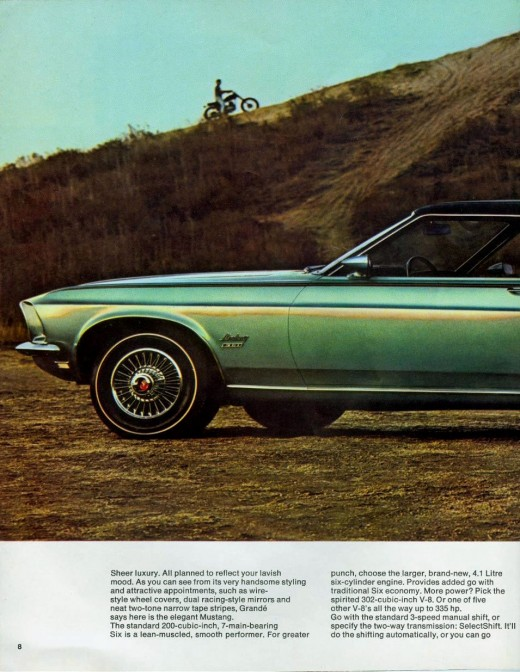 brochure-ford-mustang-8