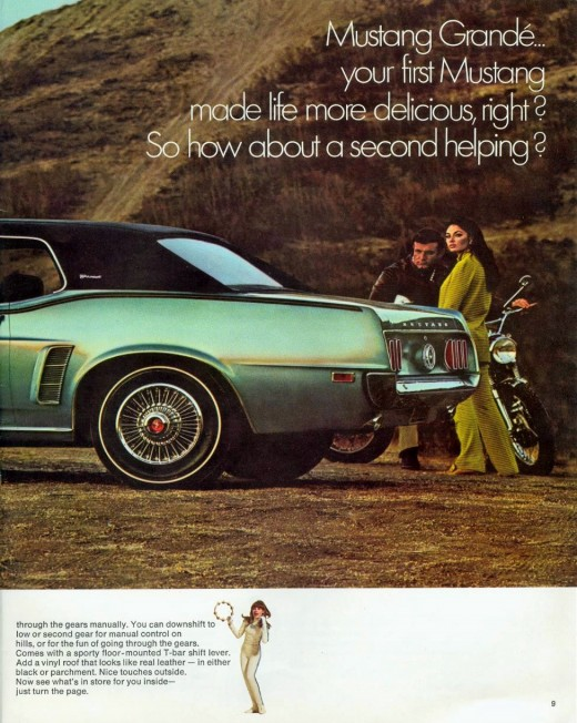 brochure-ford-mustang-9