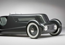 edsel-ford-speedster-5