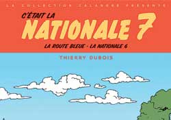 cetait-nationale-7-une