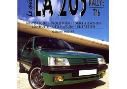 guide-de-la-205
