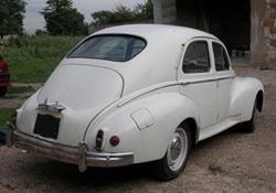Peugeot-203-achat-une