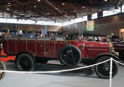 berliet-type-1-cb-1911-une