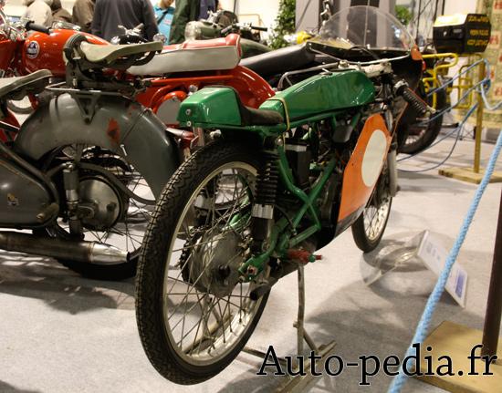 autoretro moto