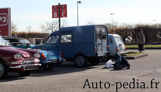 parking epoqu'auto