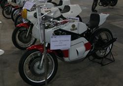 yamaha-750-tz-1979