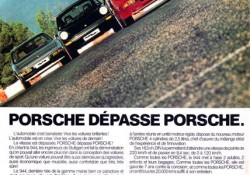 pub-porsche-944-1982