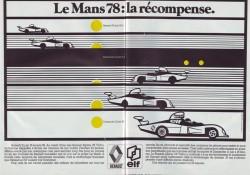 pub-renault-le-mans-1978