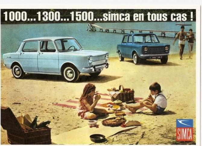 pub-simca-1000-670x485