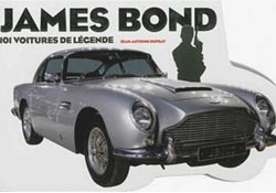 james-bond-101-une