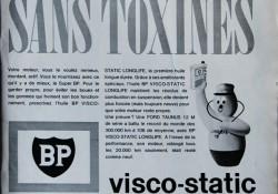 pub bp viscostatique